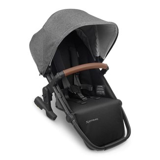 UPPAbaby UPPAbaby Vista V2 - Rumble Seat for Stroller