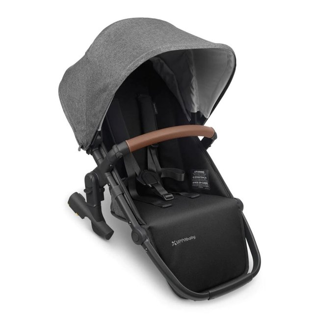 UPPAbaby UPPAbaby Vista V2 - Siège Auxilliaire pour Poussette