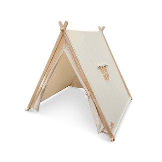 Kinderfeets Kinderfeets - Indoor and Outdoor Play Tent