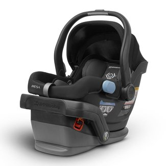 UPPAbaby UPPAbaby Mesa - Infant Car Seat