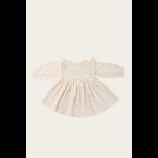 Jamie Kay Jamie Kay - Frankie Dress, Floral