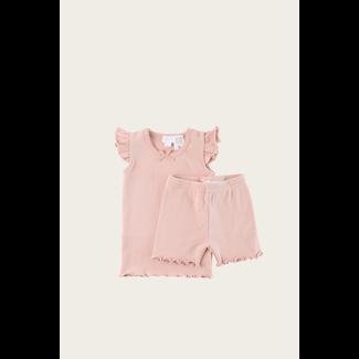 Jamie Kay Jamie Kay - Summer Pyjamas, Blush