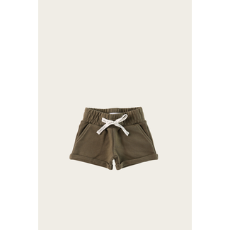 Jamie Kay Jamie Kay - Morgan Shorts, Liberty