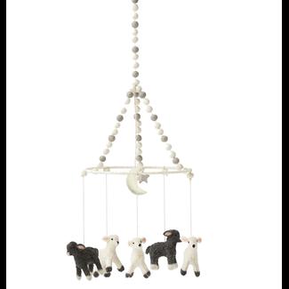 Pehr Pehr - Mobile, Little Lambs