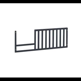 Natart Juvenile Natart Taylor - Toddler Gate for Convertible Crib