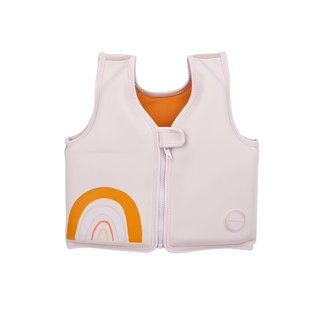 Sunny Life SunnyLife - Float Vest, Rainbow