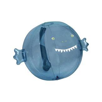 Sunny Life SunnyLife - Inflatable Beach Ball, Dinosaur