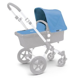Bugaboo Bugaboo Cameleon - Ensemble d'Habillage pour Poussette/ Tailored Fabric Set