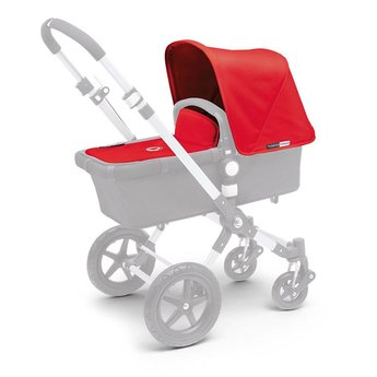 Bugaboo Bugaboo Cameleon3 - Ensemble d'Habillage pour Poussette/Tailored Fabric Set for Stroller
