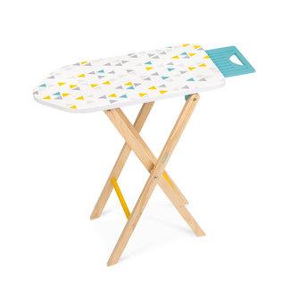 Janod Janod - Wooden Ironing Board