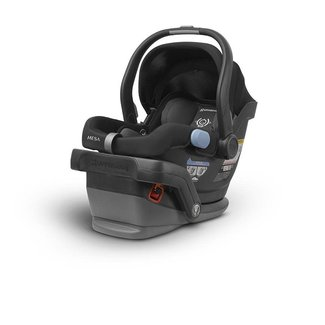 UPPAbaby UPPAbaby Mesa - Infant Car Seat, Jake
