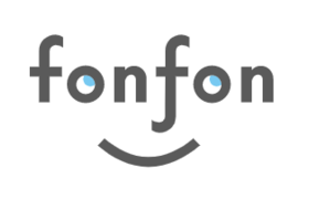 Éditions Fonfon