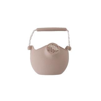 Scrunch Bucket Scrunch Bucket - Silicone Watering Can, Blush