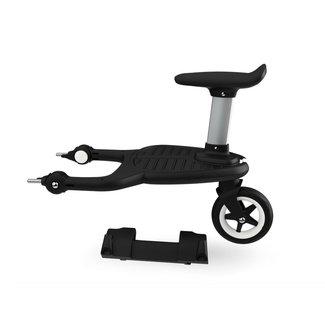 Bugaboo Bugaboo Donkey3 et Buffalo - Comfort Wheeled Board+ Adapter