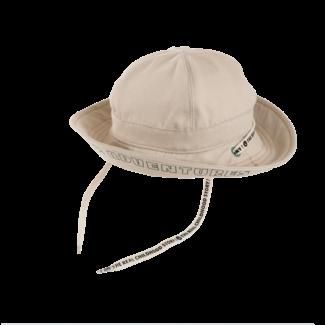 Happymess Kids Happymess - Safari Hat, Forest Green