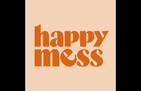 Happymess Kids
