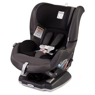 Peg-Perego Peg-Perego Primo Viaggio Convertible - 5-65 Car Seat