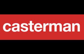Éditions Casterman