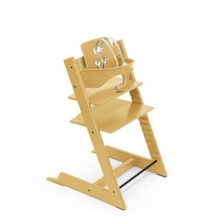 Stokke Stokke Tripp Trapp - High Chair, Sunflower Yellow