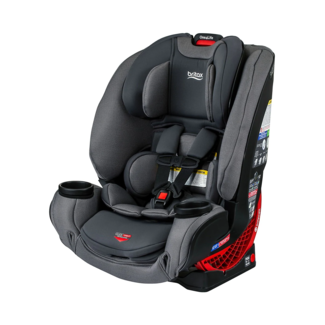 Britax - One4Life All-in-one Car Seat