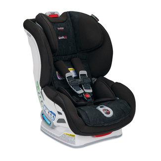 Britax - Boulevard ClickTight Convertible Car Seat
