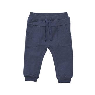 En Fant En Fant - Pantalon de Survêtement, Marine