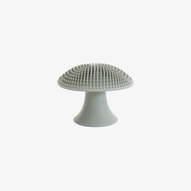 Ezpz EzPz - Mushroom Sponge, Sage
