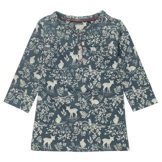 Noppies Noppies - Dress Salisbury