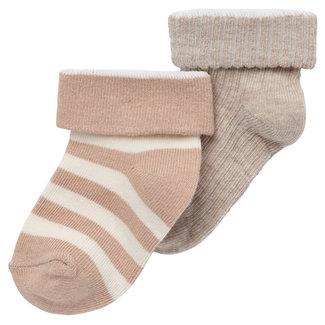 Noppies Noppies - 2 Pairs of Socks, Regensburg