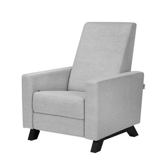 Dutailier Dutailier Classico - Upholstered Chair, Couleur 5211, Programme Stock