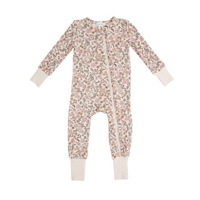 Angel Dear Angel Dear - Pyjama, Calicot Vintage