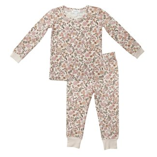 Angel Dear Angel Dear - 2 Piece Pyjama, Vintage Calico