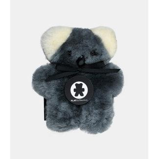 FlatOut Australia FlatOut Australia - Sheepskin FlatOut Bear Baby, Koala