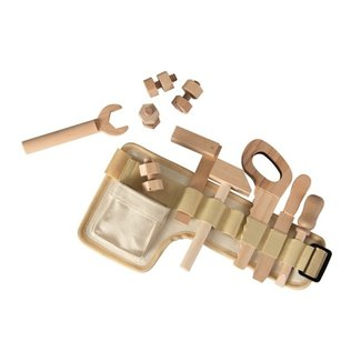 Egmont Toys Egmont Toys - Tool Belt