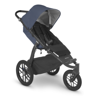 UPPAbaby UPPAbaby Ridge - Poussette