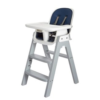 OXO OXO - Sprout High Chair Base, Grey
