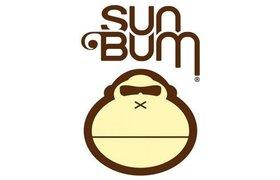 SunBum
