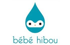 Bébé Hibou