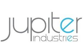 Jupiter Industries