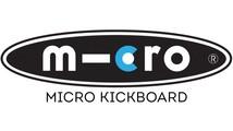 Kickboard Canada