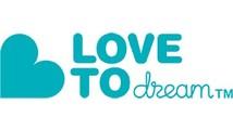 Love to Dream
