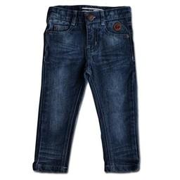 L&P L&P - Pantalon Jeans Style Skinny/Skinny Cut Jeans Pants