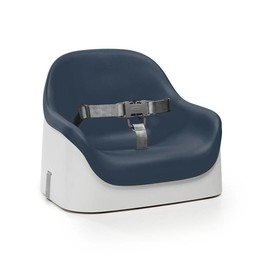 OXO OXO - Banc Rehausseur Nest/Nest Booster Seat, Marine/Navy