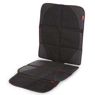 Diono Protecteur de Siège d'Auto de Diono/Diono Ultra Mat Seat Protector
