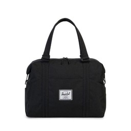 Herschel Herschel - Sac à Couches Sprout/Sprout Diaper Bag, Noir/Black