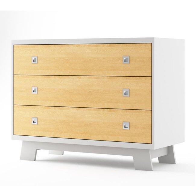 Dutailier Dutailier Pomelo - 3 Drawers Dresser, GÉNÉRAL