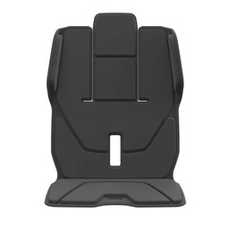 Thule Thule - Coussin Confort pour Chariot Sport, Lite ou Cross 1/Padding for Chariot Sport, Lite or Cross 1