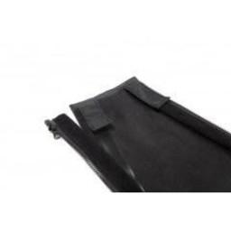 Kokoala Kokoala - Fermeture Éclair Métallique/Metal Zipper - M10
