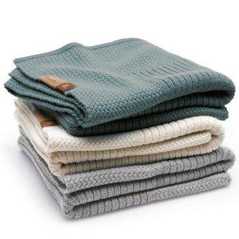 ... Bugaboo Bugaboo - Couverture en Laine Douce Bugaboo Soft Wool Blanket  ... 7dc5a6e7cb4