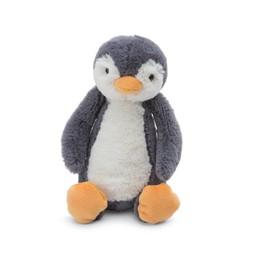 Jellycat Jellycat - Pingouin Bashful 7''/Bashful Penguin 7''